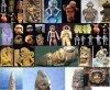 b0629ce3d4fde8413e2f2f1e2204f519--ancient-aliens-ancient-egypt.jpg